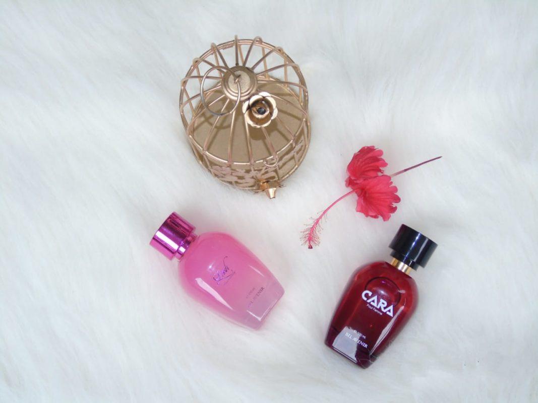 Women Longlasting fragrance Perfumes|Belavenir Perfumes