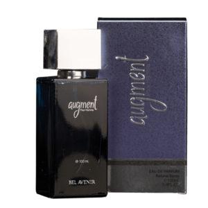 Augment Perfumes For Men|Belavenir Perfumes